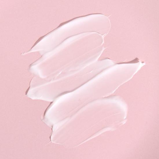 Bolehshop - Madecica Cream Texture