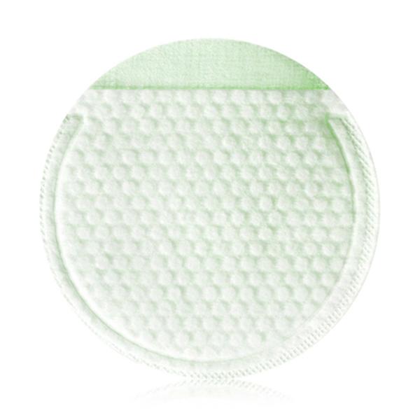 Bolehshop - Bio-Peel Gauze Peeling Greentea Texture Pads