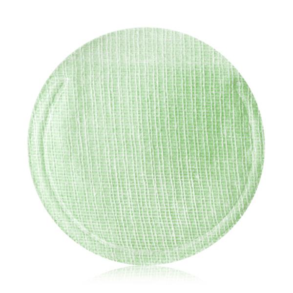 Bolehshop - Bio-Peel Gauze Peeling Greentea Texture