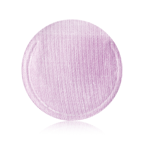 Bolehshop - Bio-Peel Gauze Wine Front Texture