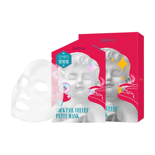 https://mlyufgl3mb4o.i.optimole.com/hdRuOSc.zvht~1284/w:500/h:500/q:90/https://www.bolehshop.id/wp-content/uploads/2019/04/23YEARS-OLD_Cocktail-Velvet-Petit-Mask.png