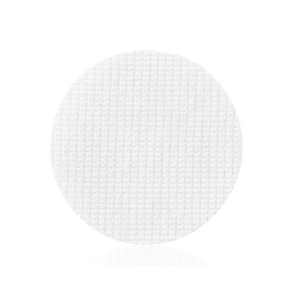 Bolehshop - Cica Pads Texture