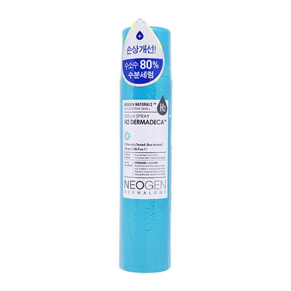 Bolehshop - NEOGEN H2 Dermadeca Serum Spray