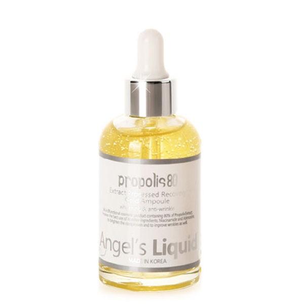 Bolehshop - Angel's Liquid Propolis 80 Ampoule