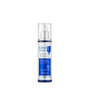 Bolehshop - N.M.F Aquaring Effect Emulsion Bottle