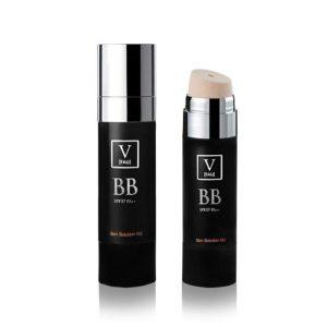Bolehshop - Sun Solution BB Cream Stick Packaging