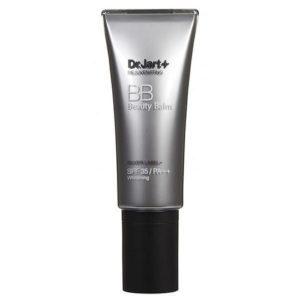 Bolehshop - Rejuvenating BB Beauty Balm Packaging