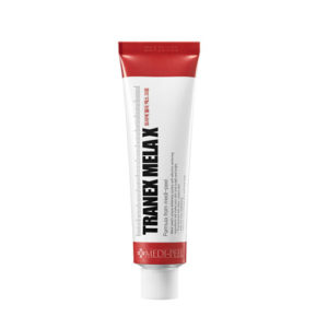 Bolehshop - Medi Peel Melanon X Cream