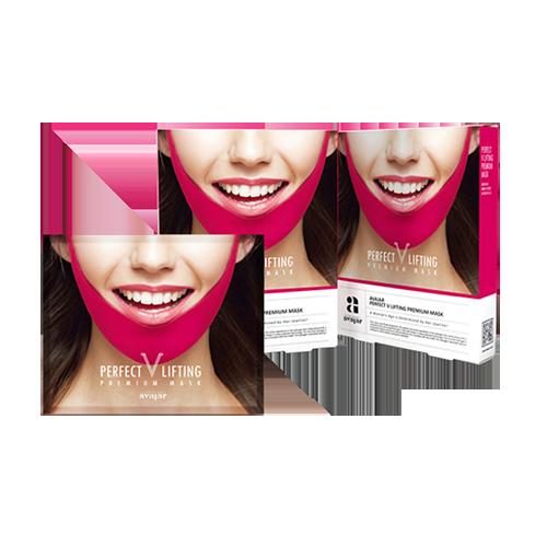 https://ml2jtfayegoc.i.optimole.com/w:auto/h:auto/q:auto/https://www.bolehshop.id/wp-content/uploads/2019/05/AVAJAR_Perfect-V-Lifting-Premium-Mask.png