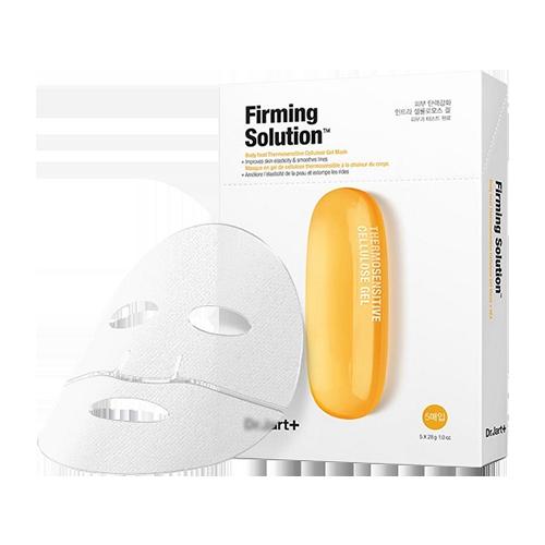 https://mlyufgl3mb4o.i.optimole.com/hdRuOSc.zvht~1284/w:500/h:500/q:90/https://www.bolehshop.id/wp-content/uploads/2019/05/Dr.JART_Intra-Jet-Firming-Solution-Mask-1.png