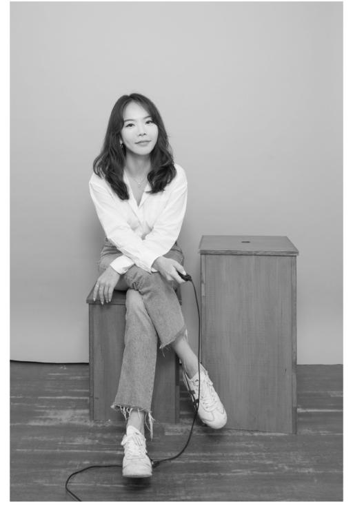 Esther-Jang
