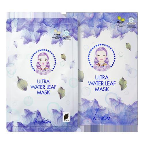https://mlyufgl3mb4o.i.optimole.com/hdRuOSc.zvht~1284/w:500/h:500/q:90/https://www.bolehshop.id/wp-content/uploads/2019/05/Ultra-Water-Leaf-Mask.png