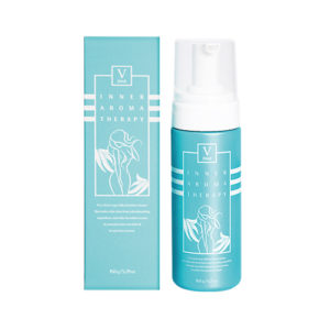 Bolehshop - Inner Aroma Therapy Packaging