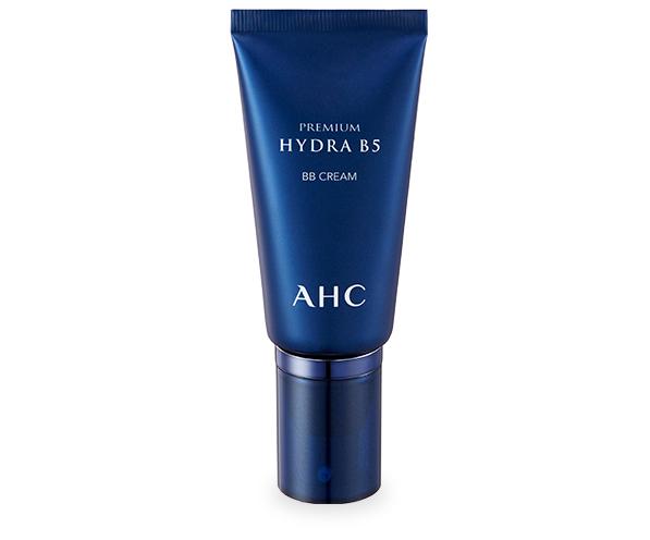Bolehshop - AHC Premium Hydra B5 BB Cream