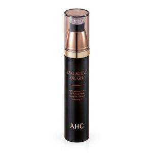 Bolehshop - Aesthetic Hydration Cosmetics Real Active Oil Gel