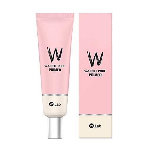 Bolehshop - W.Lab W-Airfit Pore Primer 35g