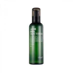 Bolehshop - Benton Aloe BHA Skin Toner 1 Bottle