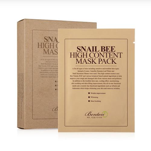 https://ml2jtfayegoc.i.optimole.com/w:auto/h:auto/q:auto/https://www.bolehshop.id/wp-content/uploads/2019/06/Benton-Snail-Bee-High-Content-Mask-Pack_Box.png