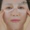 https://www.bolehshop.id/wp-content/uploads/2019/06/Benton-Snail-Bee-High-Content-Mask-Pack_Content.png