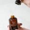 https://www.bolehshop.id/wp-content/uploads/2019/06/Benton-Snail-Bee-Ultimate-Serum_Content.png