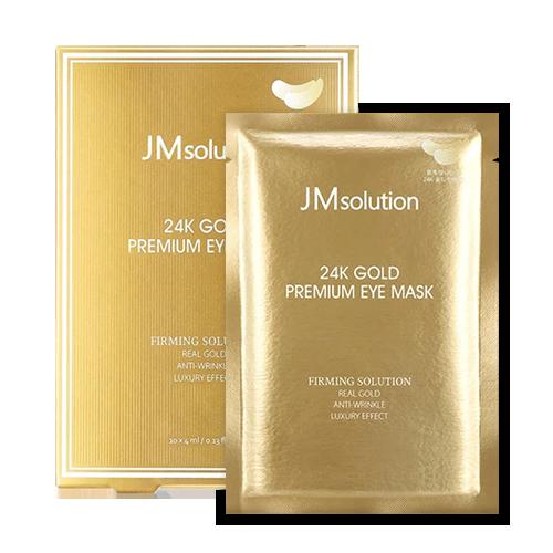 https://mlyufgl3mb4o.i.optimole.com/hdRuOSc.zvht~1284/w:500/h:500/q:90/https://www.bolehshop.id/wp-content/uploads/2019/06/JM-SOLUTION_24k-Gold-Premium-Eye-Mask.png