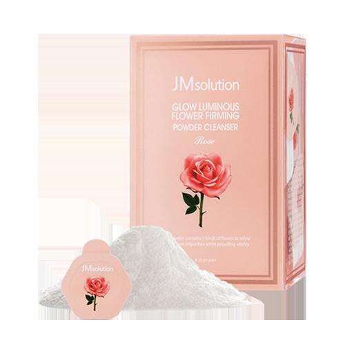https://mlyufgl3mb4o.i.optimole.com/hdRuOSc.zvht~1284/w:500/h:500/q:90/https://www.bolehshop.id/wp-content/uploads/2019/06/JM-SOLUTION_Glow-Luminous-Flower-Firming-Powder-Cleanser.png