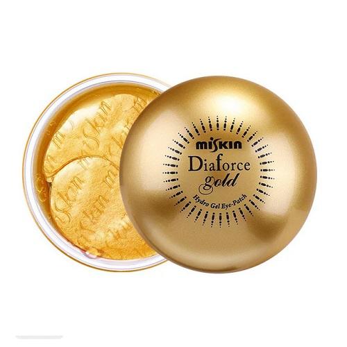 https://ml2jtfayegoc.i.optimole.com/w:auto/h:auto/q:auto/https://www.bolehshop.id/wp-content/uploads/2019/06/Korea-miskin-eye-care-golden-hydro-gel-eye-puffiness-patch-24k-gold-mask-eyepatch-for-eyes.jpg_640x640.jpg