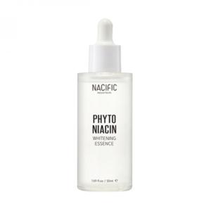 Bolehshop - Nacific Phyto Niacin Whitening Essence