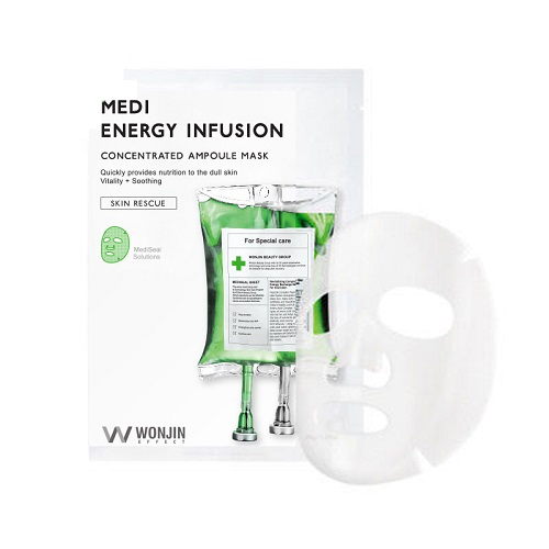 https://mlyufgl3mb4o.i.optimole.com/hdRuOSc.zvht~1284/w:500/h:500/q:90/https://www.bolehshop.id/wp-content/uploads/2019/06/Wonjin-Effect-Medi-Energy-Infusion-Mask-30g-X.jpg
