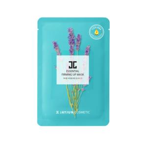 Bolehshop - JAYJUN Essential Firming Up Sheet Mask