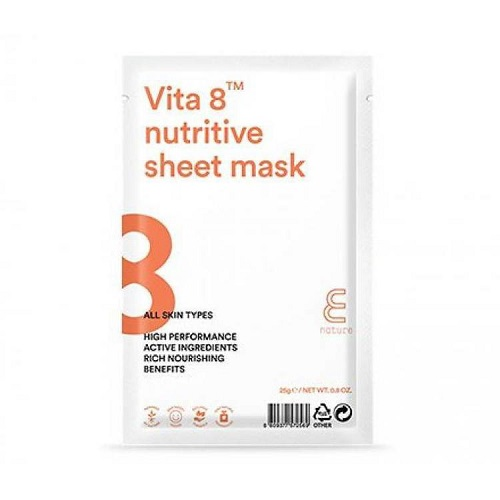 https://ml2jtfayegoc.i.optimole.com/w:auto/h:auto/q:auto/https://www.bolehshop.id/wp-content/uploads/2019/06/e-nature-vita-8-nutritive-mask.jpg