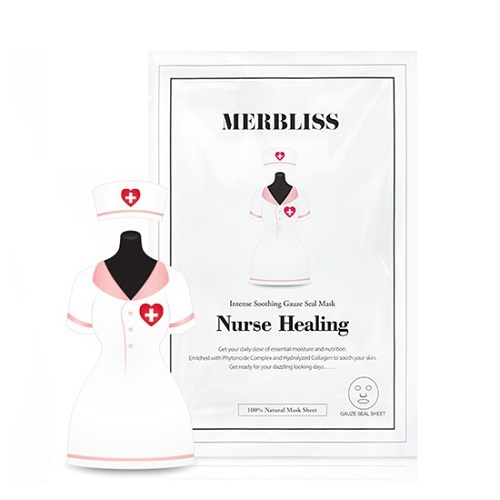 https://mlyufgl3mb4o.i.optimole.com/hdRuOSc.zvht~1284/w:500/h:500/q:90/https://www.bolehshop.id/wp-content/uploads/2019/06/nurse-healing-mask-sheet-MERBLISS.jpg