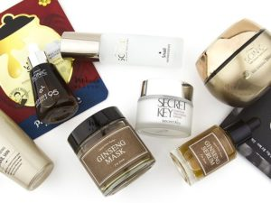 Boleh Shop - Mengapa Wanita Indonesia Lebih Memilih Produk Skin Care Dari Korea?