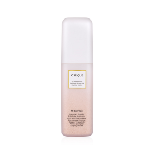 Bolehshop - OSEQUE Silky Bright Enzyme Powder Facial Wash