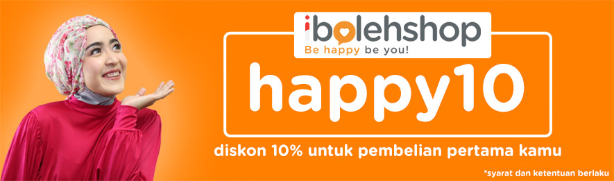 Kupon_Promo_happy10_IBS