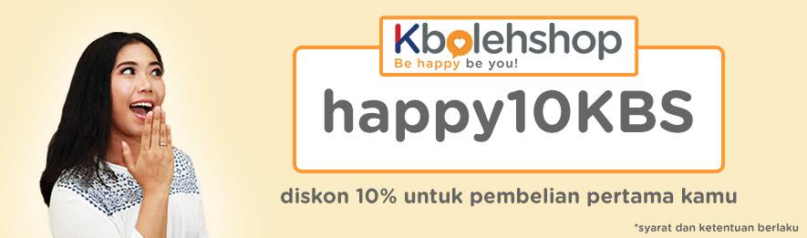 Kupon_Promo_happy10_KBS