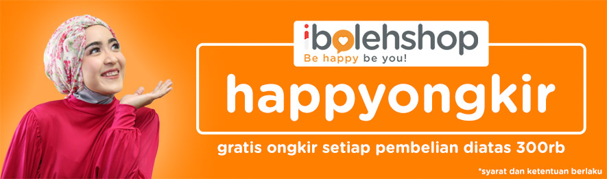 Kupon_Promo_happyongkir_IBS