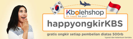 Kupon_Promo_happyongkir_KBS