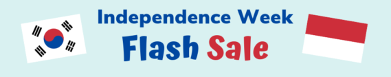 Independence-Day-Flash-Sale