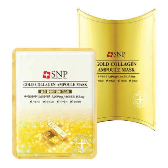 https://ml2jtfayegoc.i.optimole.com/w:auto/h:auto/q:auto/https://www.bolehshop.id/wp-content/uploads/2019/11/gold-collagen-ampoule-mask.jpg