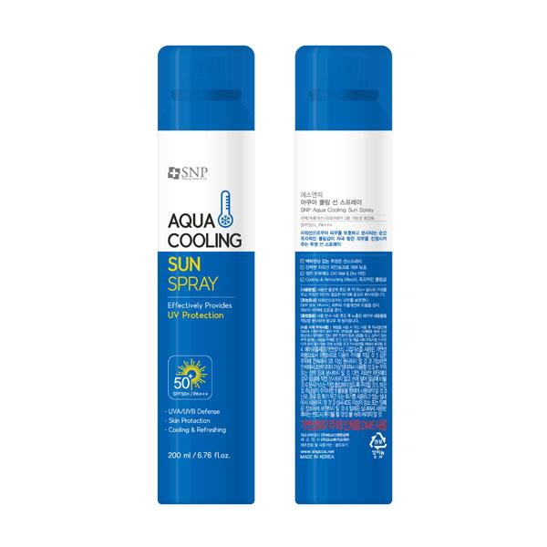 https://mlyufgl3mb4o.i.optimole.com/hdRuOSc.zvht~1284/w:600/h:600/q:90/https://www.bolehshop.id/wp-content/uploads/2019/11/shining-nature-purity-aqua-cooling-spray-1.jpg