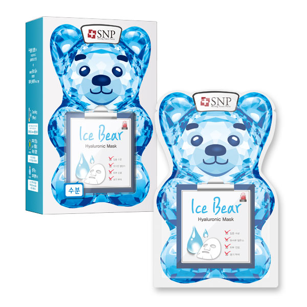 https://mlyufgl3mb4o.i.optimole.com/hdRuOSc.zvht~1284/w:600/h:600/q:90/https://www.bolehshop.id/wp-content/uploads/2019/11/shining-nature-purity-ice-bear-hyaluronic-mask-1.jpg