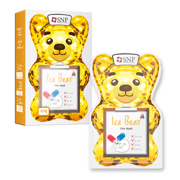https://mlyufgl3mb4o.i.optimole.com/hdRuOSc.zvht~1284/w:600/h:600/q:90/https://www.bolehshop.id/wp-content/uploads/2019/11/shining-nature-purity-ice-bear-vita-mask-1.jpg