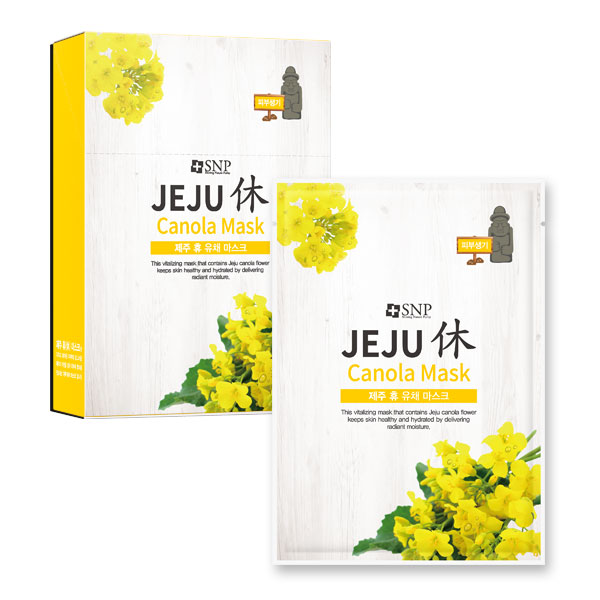 https://ml2jtfayegoc.i.optimole.com/w:600/h:600/q:auto/rt:fill/g:ce/https://www.bolehshop.id/wp-content/uploads/2019/11/shining-nature-purity-jeju-rest-canola-flower-mask-1.jpg