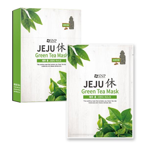 https://ml2jtfayegoc.i.optimole.com/w:600/h:600/q:auto/rt:fill/g:ce/https://www.bolehshop.id/wp-content/uploads/2019/11/shining-nature-purity-jeju-rest-green-tea-mask-1.jpg