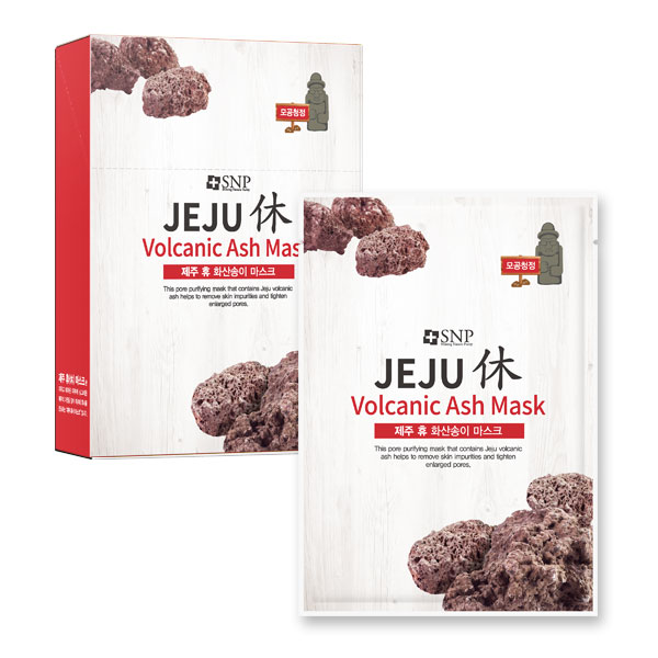 https://ml2jtfayegoc.i.optimole.com/w:600/h:600/q:auto/rt:fill/g:ce/https://www.bolehshop.id/wp-content/uploads/2019/11/shining-nature-purity-jeju-rest-volcanic-ash-mask-1.jpg