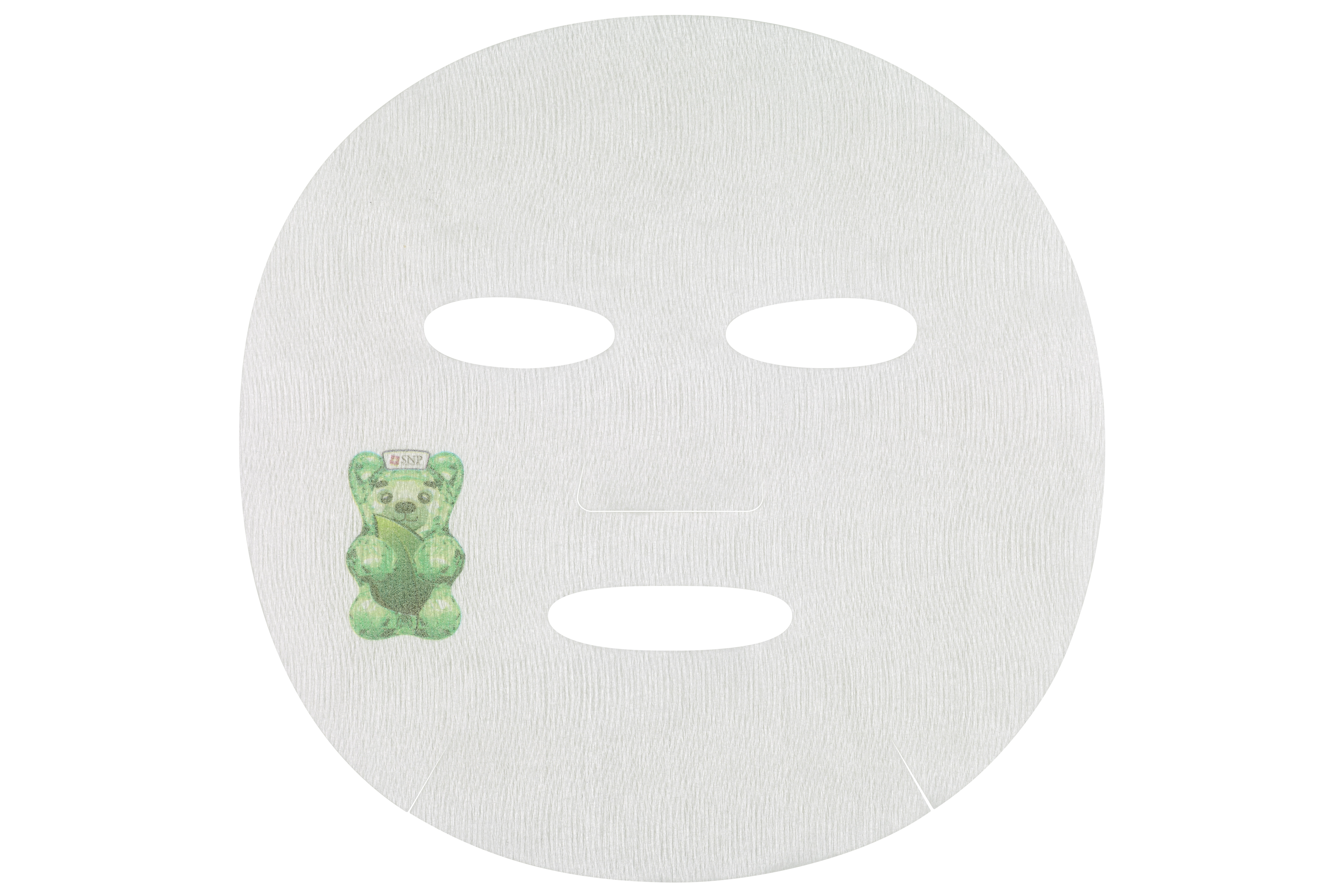 https://mlyufgl3mb4o.i.optimole.com/hdRuOSc.zvht~1284/w:600/h:400/q:90/https://www.bolehshop.id/wp-content/uploads/2020/06/SNP-Ice-Bear-Cica-Mask_sheet.jpg