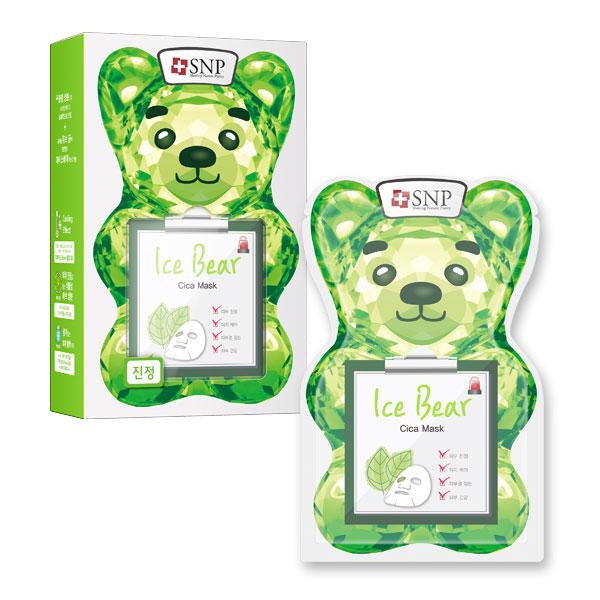 https://mlyufgl3mb4o.i.optimole.com/hdRuOSc.zvht~1284/w:600/h:600/q:90/https://www.bolehshop.id/wp-content/uploads/2020/06/shining-nature-purity-ice-bear-cica-mask-1.jpg