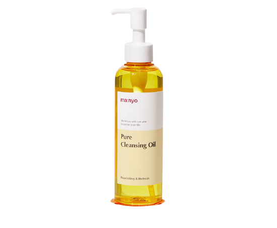 https://mlyufgl3mb4o.i.optimole.com/hdRuOSc.zvht~1284/w:550/h:454/q:90/https://www.bolehshop.id/wp-content/uploads/2020/10/cleansing_oil_product_image_2-removebg-preview.png