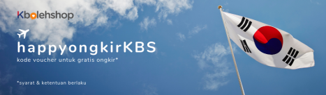 promotion page banner happyogkirkbs